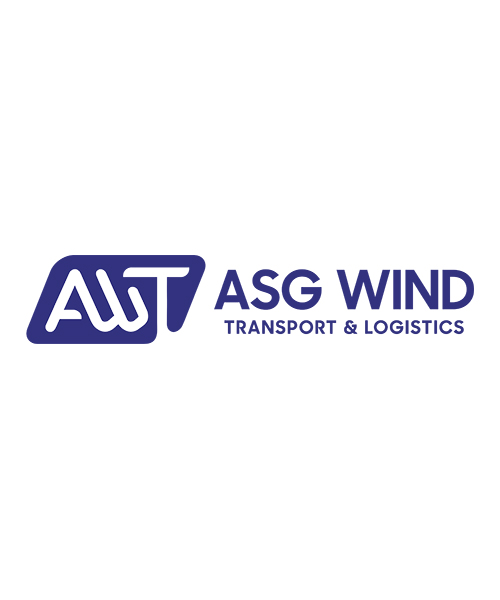 ASG Wind Transport SRL